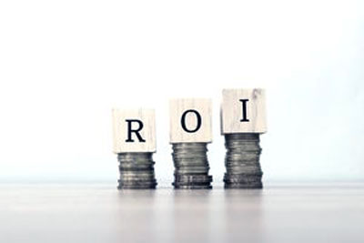 Know Your Insurance Broker ROI