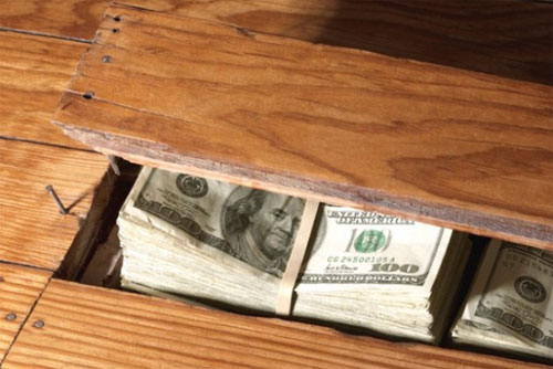 Uncovering Hidden Expenses In Your Business