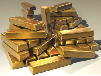 Expect The Gold Standard for Your Business